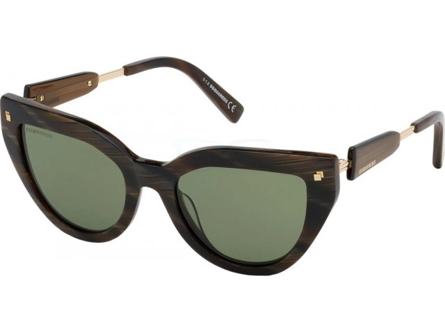Dsquared2 DQ 0308 62N 51