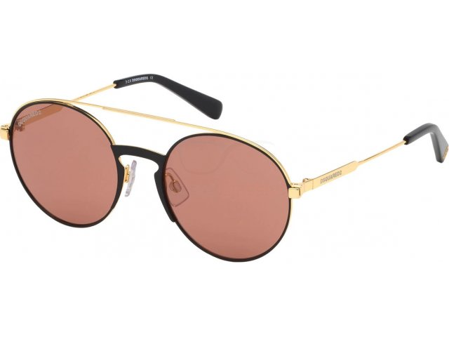 Dsquared2 DQ 0319 30S 53