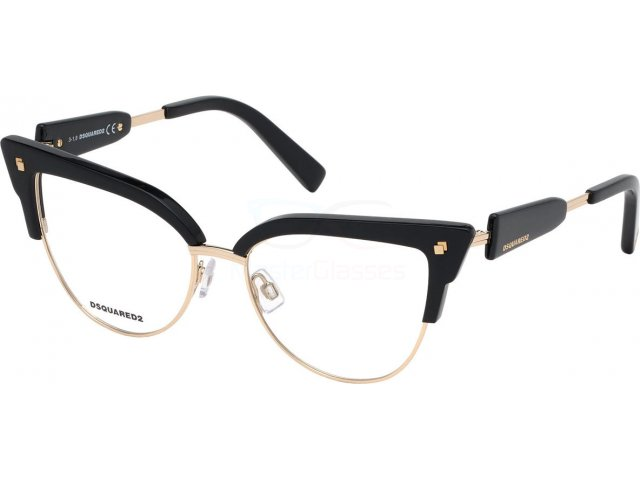 Dsquared2 DQ 5267 001 53