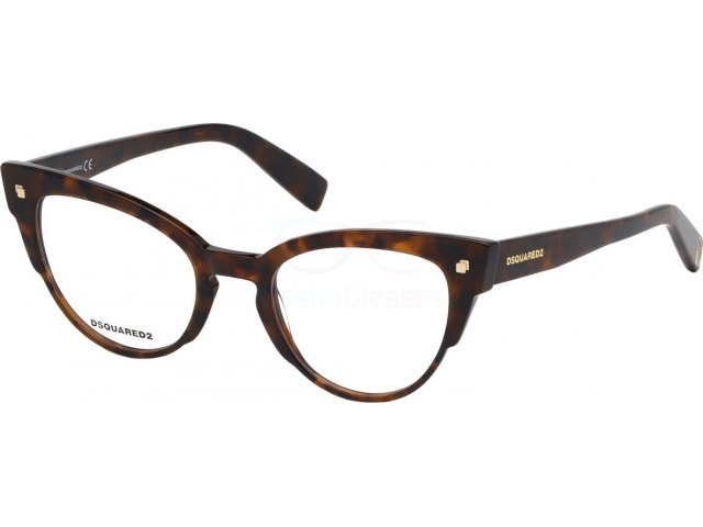 Dsquared2 DQ 5275 056 51