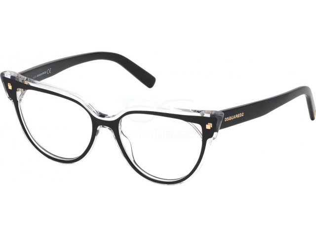 Dsquared2 DQ 5281 001 53