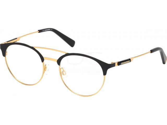 Dsquared2 DQ 5284 030 51