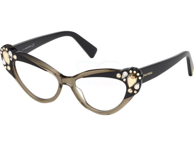 Dsquared2 DQ 5290 059 53