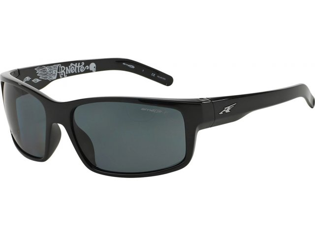 Arnette Fastball AN4202 226781 Polarized