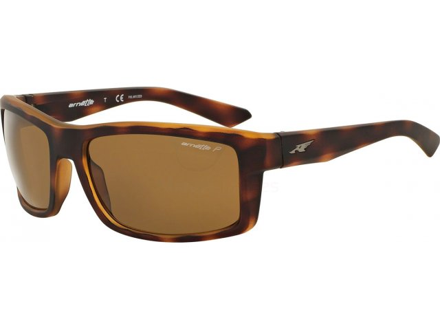 Arnette Corner Man AN4216 232183 Polarized
