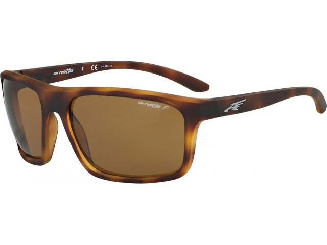 Arnette Sandbank AN4229 215283 Polarized