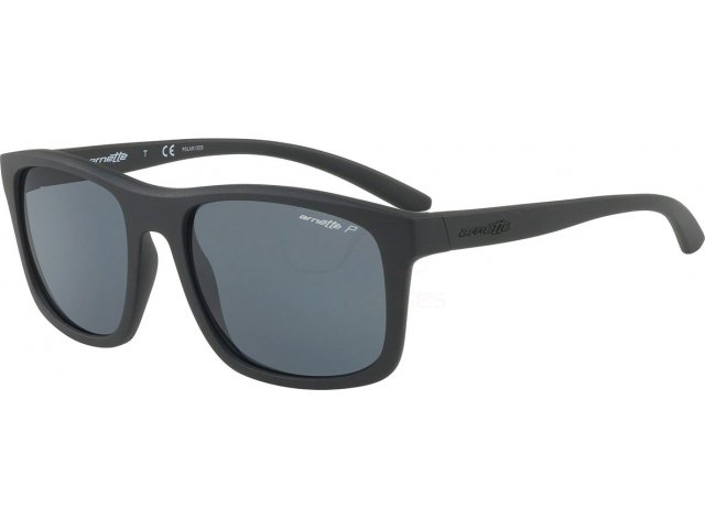 Arnette Complementary AN4233 01/81 Polarized