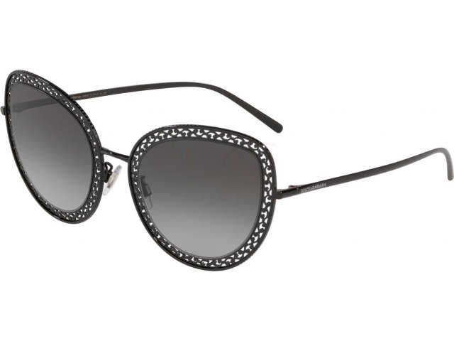 Dolce & Gabbana Devotion Collection DG2226 01/8G