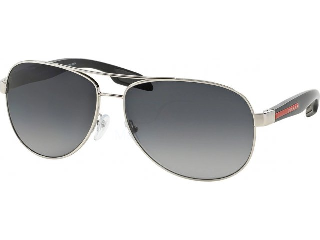 Prada Linea Rossa Benbow PS53PS 1BC5W1