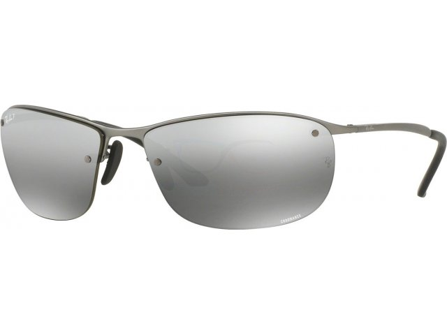 Ray-Ban Chromance Collection RB3542 029/5J Polarized