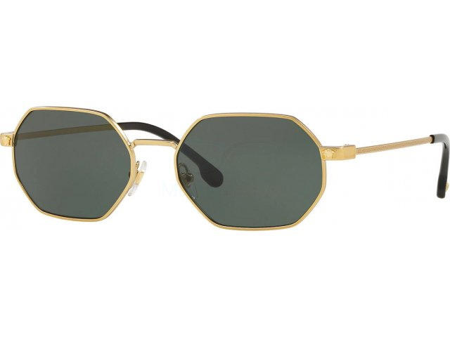 Versace VE2194 142871 Tribute Gold