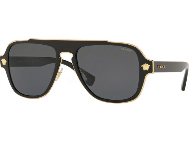 Versace VE2199 100281 Polarized