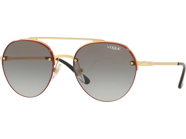 Vogue Color Rush Collection VO4113S 280/11