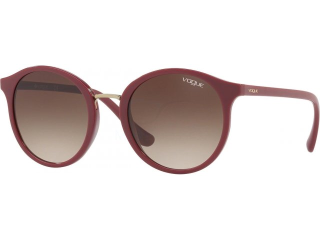 Vogue Outline Collection VO5166S 256613