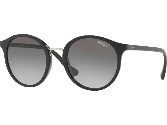 Vogue Outline Collection VO5166S W44/11