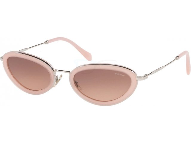 Miu Miu Core Collection MU58US 1350A5