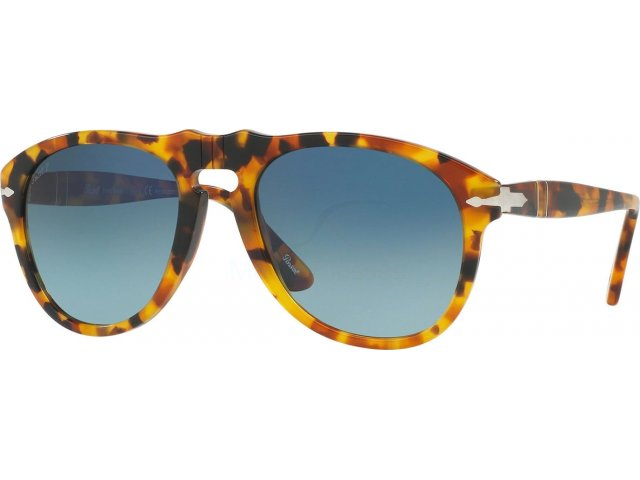 Persol 649 Series PO0649 1052S3 Polarized