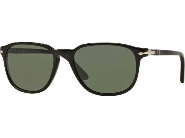 Persol Galleria '900 Collection PO3019S 95/31