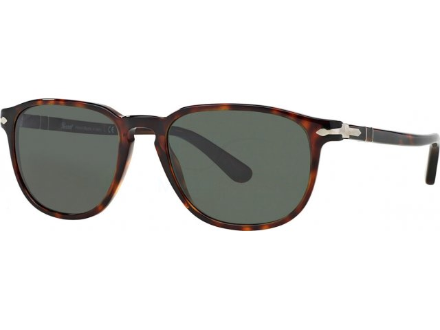 Persol Galleria '900 Collection PO3019S 24/31