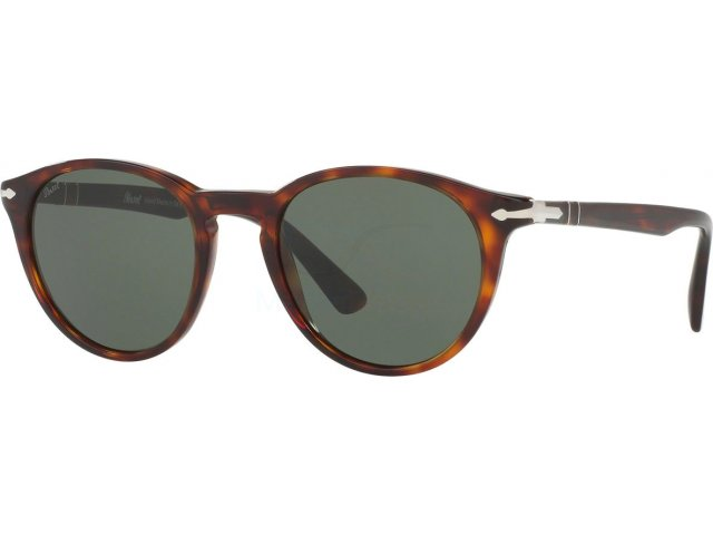 Persol Galleria '900 Collection PO3152S 901531