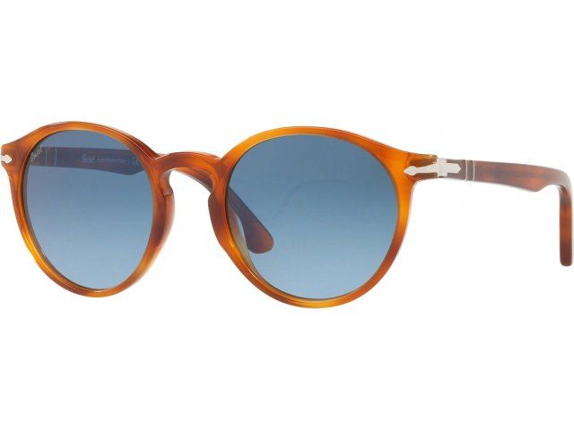 Persol Galleria '900 Collection PO3171S 96/Q8