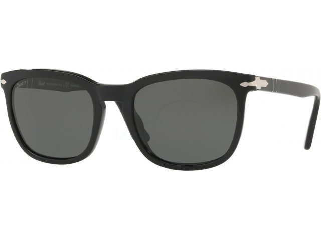 Persol Galleria '900 Collection PO3193S 95/58 Polarized