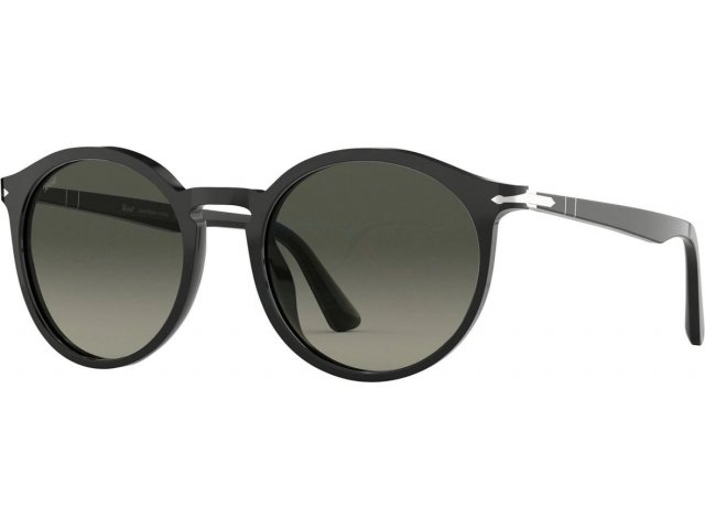 Persol Galleria '900 Collection PO3214S 95/71