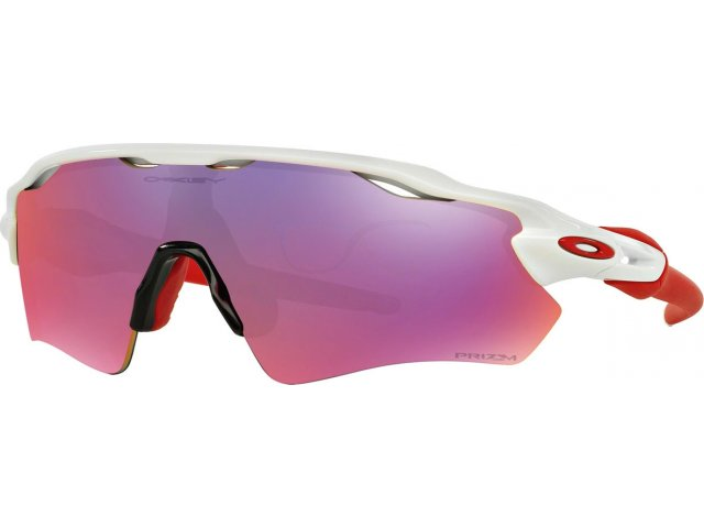 Oakley Radar EV Path OO9208-05 PRIZM