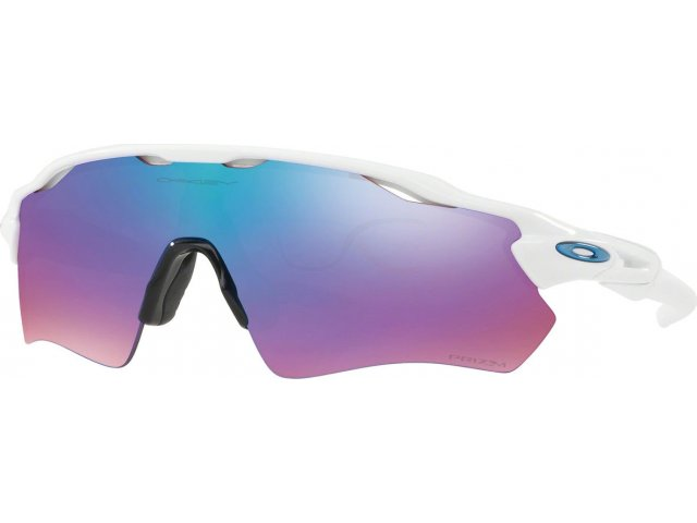 Oakley Radar EV Path OO9208-47 PRIZM