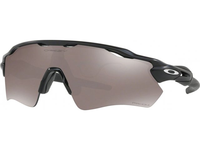 Oakley Radar Ev Path OO9208 920851 Matte Black