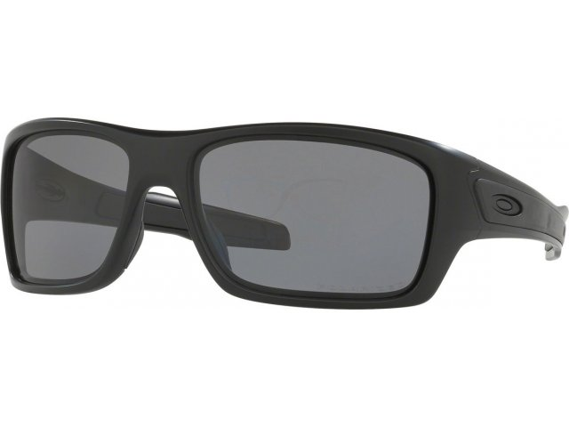 Oakley Turbine OO9263-07 Polarized