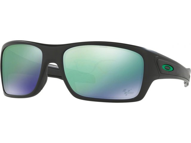 Oakley Turbine Moto GP Collection OO9263-15