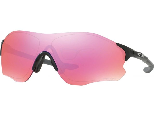 Oakley Evzero Path OO9308 930817 Matte Black