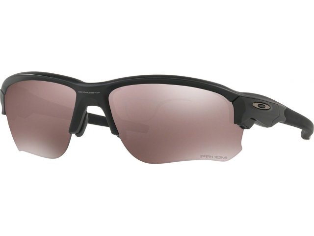 Oakley Flak Draft OO9364 936408 Matte Black