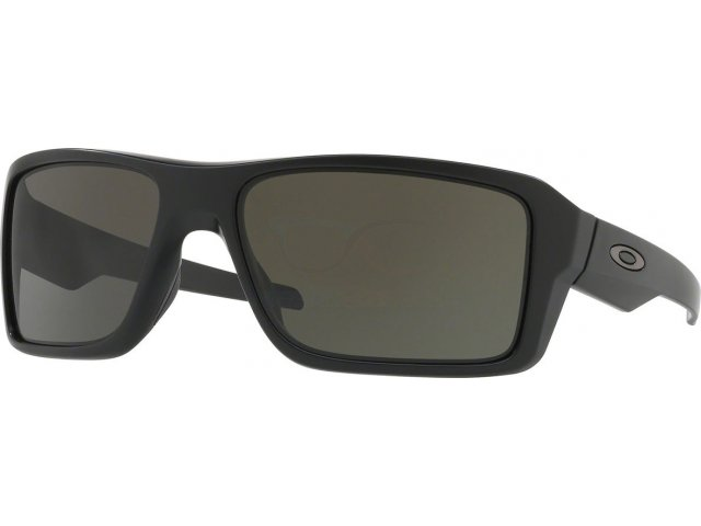 Oakley Double Edge OO9380-01