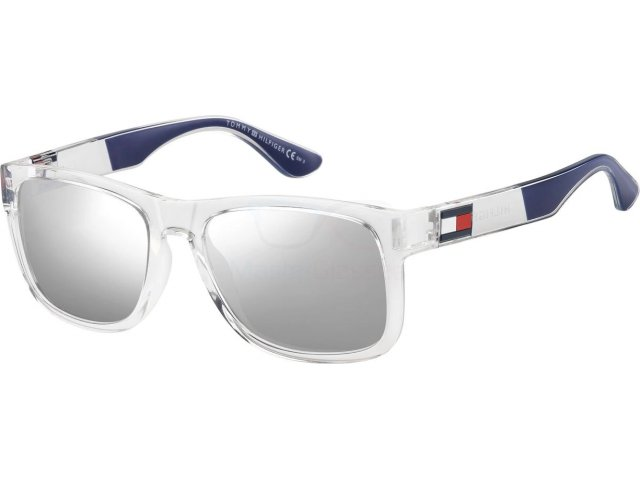 TOMMY HILFIGER TH 1556/S HKT