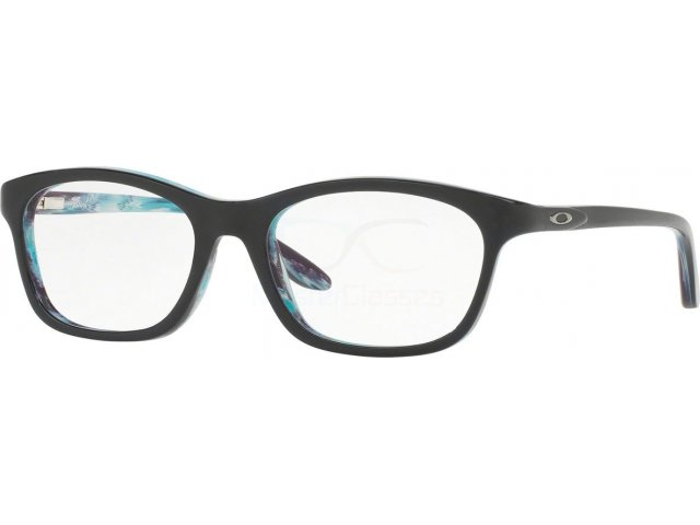 Oakley Taunt OX1091-13