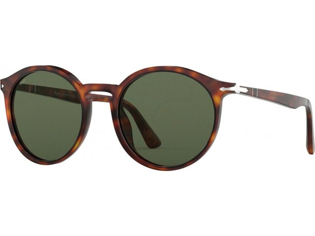 Persol Galleria '900 Collection PO3214S 24/31