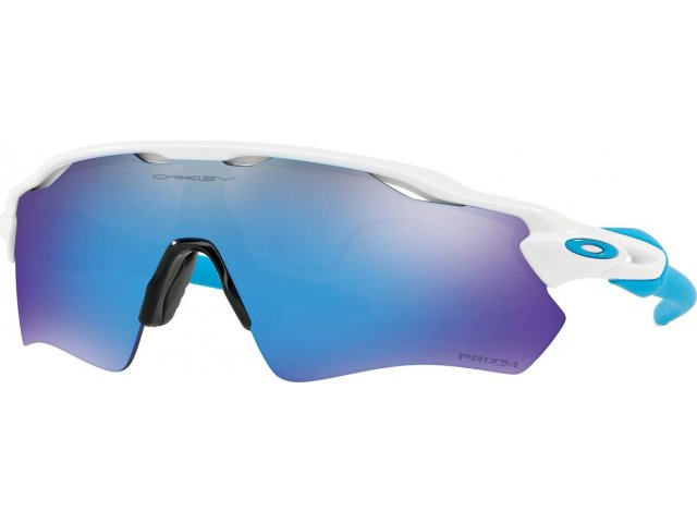 Oakley Radar EV Path OO9208-57