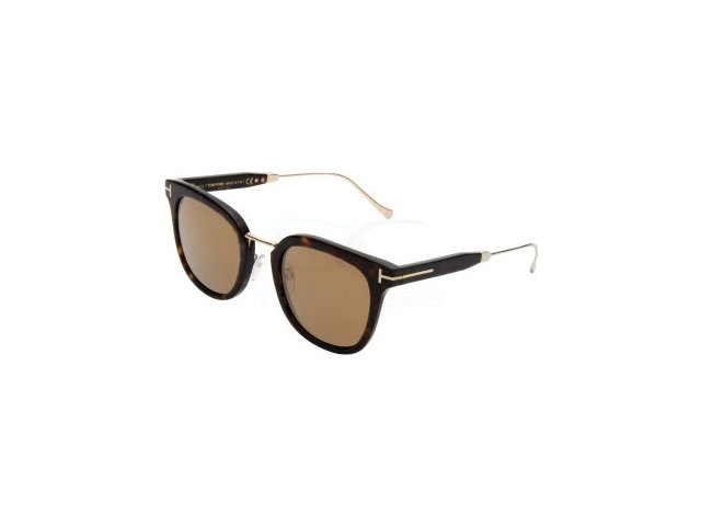Tom Ford TF 548-K 52G 53