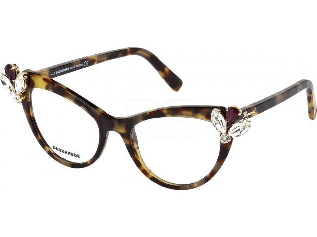 Dsquared2 DQ 5213 055 53