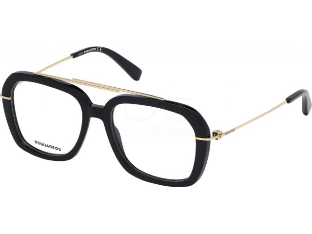 Dsquared2 DQ 5264 001 54