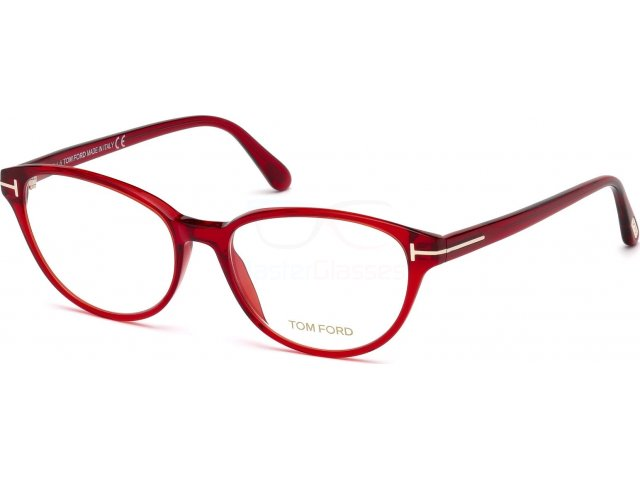 Tom Ford TF 5422 066 53
