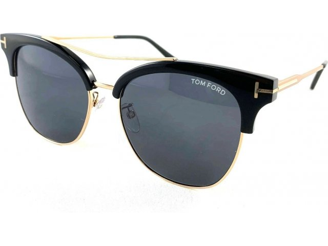 Tom Ford TF 549-K 01A 56