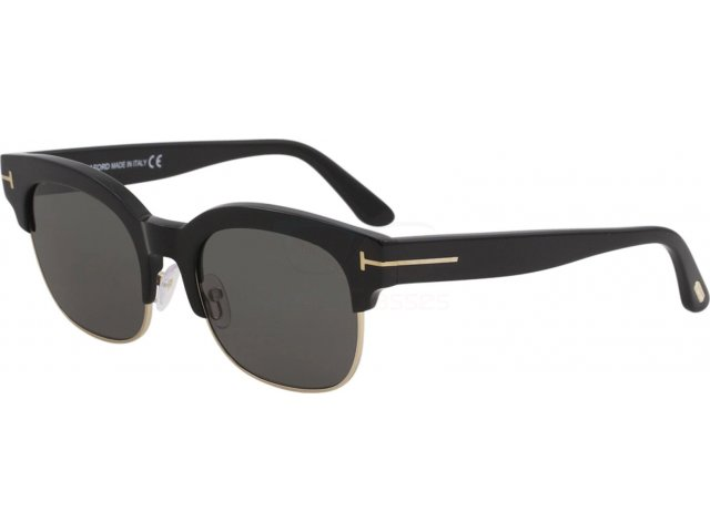Tom Ford TF 597 01D 53 HARRY-02
