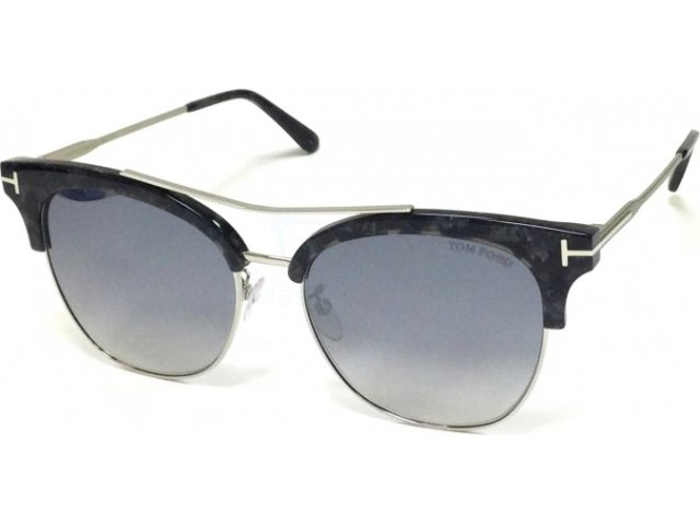 Tom Ford TF 549-K 05C 56
