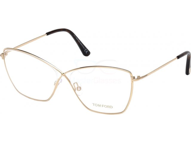 Tom Ford TF 5518 028 57