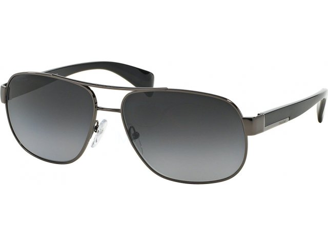 Prada PR52PS 5AV5W1 Polarized