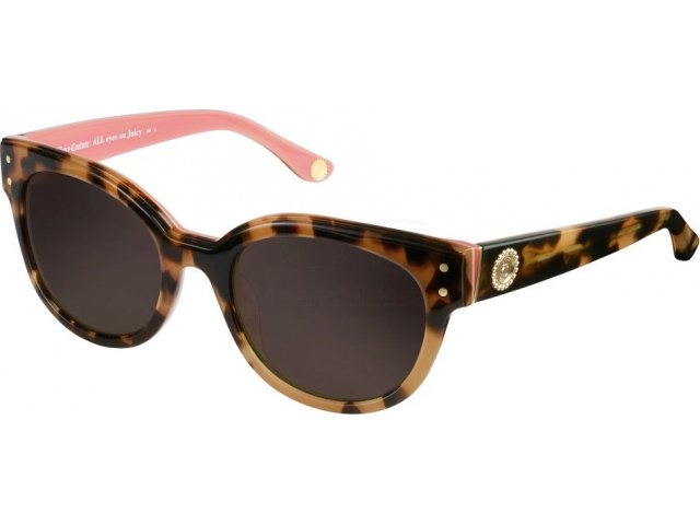 JUICY COUTURE JU 581/S RUK