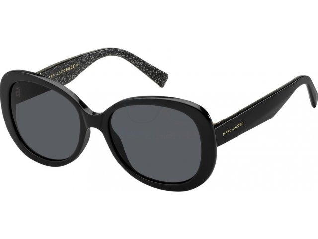 MARC JACOBS MARC 261/S NS8